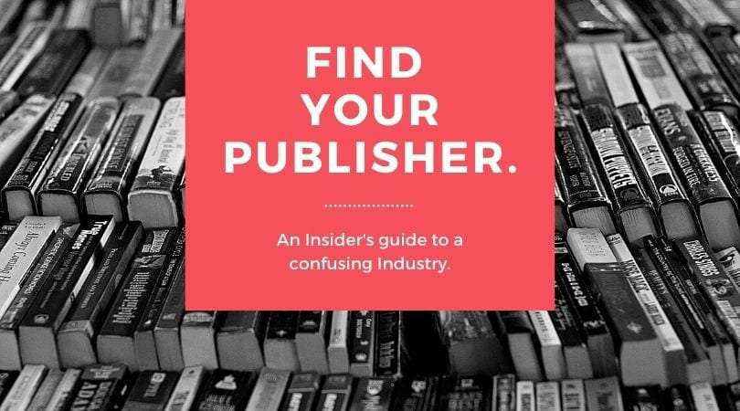 List of Traditional Publishers in India